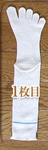 01_1-c1_set-tai