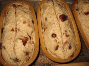 パンのことブログ写真2 641