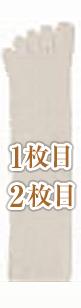 03_1-c1_set-tai