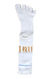 14_1-c1_set-tai